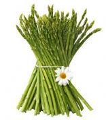 Good Morning! Veggie Frittata