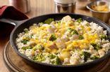 Easy Chicken & Broccoli Recipe