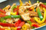 Stir Fry Meals