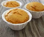 Weight Watchers Pumpkin Muffins