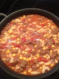 Hillbilly Soup Recipe Sparkrecipes