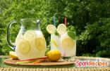 Splenda Lemonade