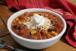 McCall's Super Swell Taco Soup!