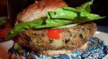 NNN Burger