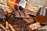 Chocolate-Coffee Recipes