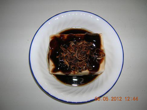 Choong Yau Tofu