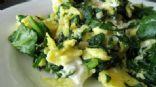 Green Eggs & Bacon