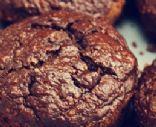 Cocoa Nutty cake