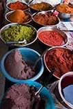 Sauces, Seasonings & Spice Mixes