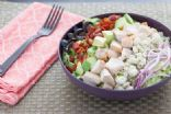 Blue Apron Chicken Cobb Salad