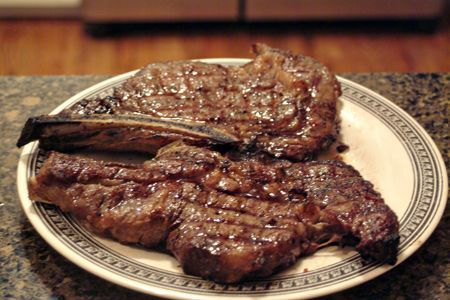 Outback Steak Seasoning Recipe Sparkrecipes