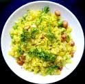 Poha (soneamudgal)