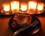 Lazy Lasagna by Jaci