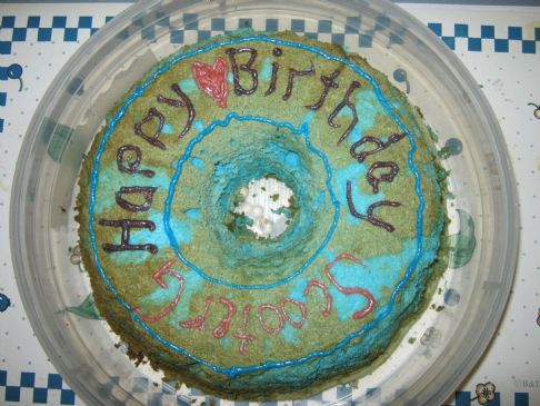 All Recipes Heavenly Angel Food Cake