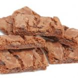 Low fat Brownies