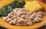 Chitterlings - Down Home & Native American Recipe