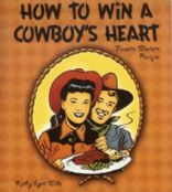 How To Win a Cowboy's Heart!