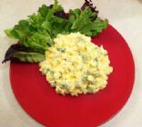 Mom's Egg Salad!