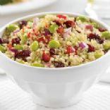 Quinoa Salad Toss (Trillium1204)