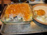 Mom's Tuna Casserole (7)