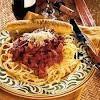 Monica's Italian Spaghetti Sauce