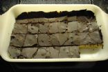 Bio Body Granola-Spelt  Seed Chocolate Squares