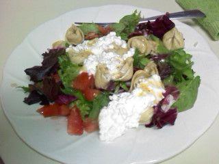 Kimberly's Tortellini Salad 4-1
