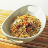 Butternut Squash Risotto America's Test Kitchen