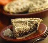 Jason's Shoofly Pie