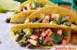 Veggie Oat Taco Filling