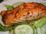 Bobbi's Seafood Recipes