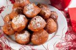 FOXYLADYOHYA Doughnut  -LICIOUS