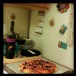 Amazing Pizza Sauce