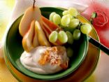 Simply Deelish's Dishes