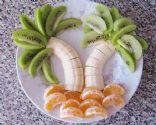 Guam cuisine