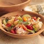 Williams-Sonoma Panzanella (Bread Salad)