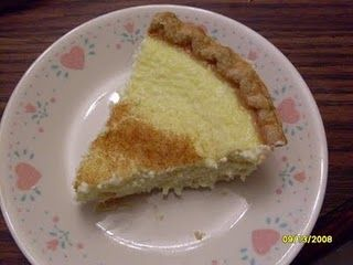 cottage cheese pie recipe sparkrecipes rh recipes sparkpeople com cottage cheese pie recipe without crust cottage cheese pie recipe + sour cream