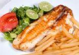 Fishy Meals