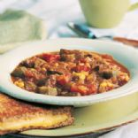 Bear Creek Vegetable Beef Stew