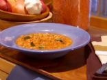 Moroccan Spiced Chick Pea Soup - FOOD NETWORK