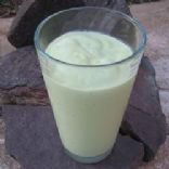 Avacado Smoothie