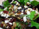 Primavera Salad ala Trader Joe's