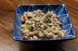 Great Northern Bean & Tuna Salad