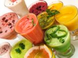 Smoothies Galore
