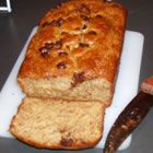 Splenda Banana Bread
