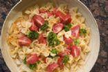 FOXYLADYOHYA mouth watering pasta recipes