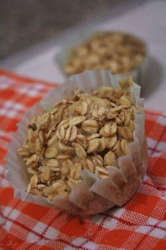 Banaple Crunchie