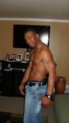 Mind Ur Body Fitness
