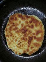 Gabubu Bread
