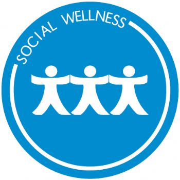 Roles And Social Wellness